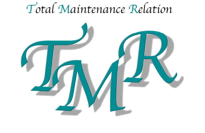 長久手市でハウスクリーニング、エアコンクリーニング、コーティング|合同会社TMR